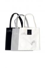 mina perhonen choucho mini bag (2021a/w)
