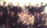 第160回 「起業後99%の失敗を越えて」日本一になった吉本起業物語