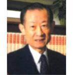 第133回 「1位作りの経営戦略セミナー」ランチェスター経営・竹田社長