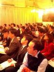 第96回 ナビゲーター・長田代表「ビジネス界や教育界で話題のコーチング」