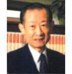 第93回 ランチェスター経営・竹田社長「独立物語=昔ダメ人間がいかに日本一のコンサルになったか」