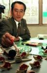 第63回 イシカワ経営計画研究所石川所長