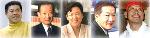「九州ベンチャー大学」講演人気講演ビデオ5本セット(プレゼント付!)