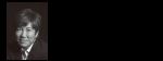 【4時間】高額納税起業家「ザ・クリニック」山川雅之のスゴい視点