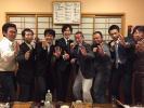 【涙】2015年2/4京都府木津川市商工会セミナー