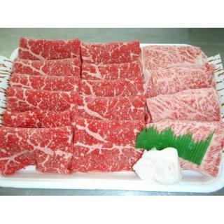 【送料無料】 新生漢方牛 高級牛スライス 700g [ 入社 就職 祝い 牛肉 お取り寄せ ランキング ]