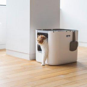 Modkat XL Litter Box