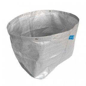 Modkat XLTP Reusable Liner 3P