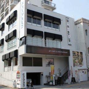 ワンパーク大濠店 × free stitch (9月21日) 第211回チャリティ撮影会