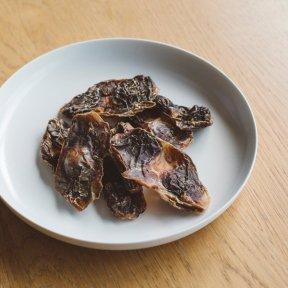 鶏 砂肝ジャーキー  60g