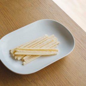 チーズ スティック 60g