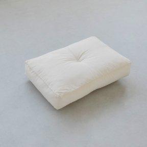 ベッド クッション