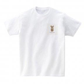 ◇シュナウザーミートアップ 2021 オリジナルTシャツ