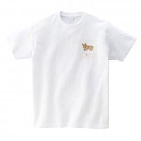 ◇コーギーフェスティバル 2021 オリジナルTシャツ