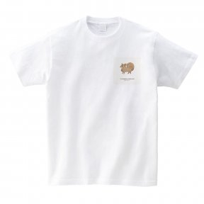 ◇チワワフェスティバル 2021 オリジナルTシャツ
