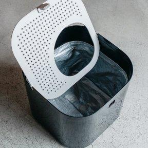 Modkat Reusable Liner 1P