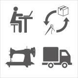 ◇ご購入いただいた商品の修理・返品・交換の申込みページ
