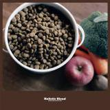 Holistic Blend 2015 Product Catalog