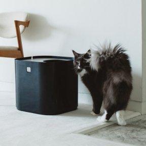Modkat Litter Box