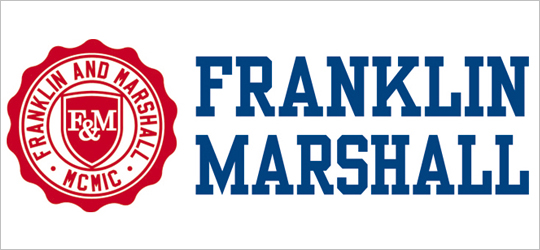 FRANKLIN&MARSHALL