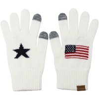 <img class='new_mark_img1' src='//img.shop-pro.jp/img/new/icons14.gif' style='border:none;display:inline;margin:0px;padding:0px;width:auto;' />【INFIELDER DESIGN】S&F GLOVES WHITE インフィールダーデザイン 手袋