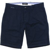 【スコッチ&ソーダ】COTTON CHINO SHORTS NIGHT ショーツ SCOTCH&SODA