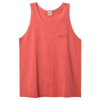 <img class='new_mark_img1' src='https://img.shop-pro.jp/img/new/icons49.gif' style='border:none;display:inline;margin:0px;padding:0px;width:auto;' />【STANDARD CALIFORNIA】SD SMALL LOGO TANK TOP RED タンクトップ スタンダードカリフォルニア