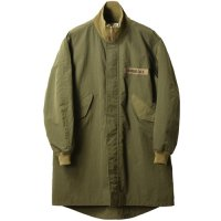 <img class='new_mark_img1' src='https://img.shop-pro.jp/img/new/icons14.gif' style='border:none;display:inline;margin:0px;padding:0px;width:auto;' />【STANDARD CALIFORNIA】SD FIELD DECK COAT OLIVE フィールドデッキコート スタンダードカリフォルニア