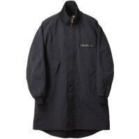 <img class='new_mark_img1' src='https://img.shop-pro.jp/img/new/icons50.gif' style='border:none;display:inline;margin:0px;padding:0px;width:auto;' />【STANDARD CALIFORNIA】SD FIELD DECK COAT BLACK フィールドデッキコート スタンダードカリフォルニア