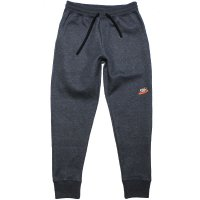 <img class='new_mark_img1' src='https://img.shop-pro.jp/img/new/icons14.gif' style='border:none;display:inline;margin:0px;padding:0px;width:auto;' />【TES/テス】TES SURF FABRIC SWEAT PANT CHARCOAL スウェットパンツ THE ENDLESS SUMMER/エンドレスサマー