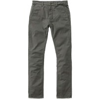 <img class='new_mark_img1' src='https://img.shop-pro.jp/img/new/icons14.gif' style='border:none;display:inline;margin:0px;padding:0px;width:auto;' />【NUDIE JEANS/ヌーディージーンズ】SLIM ADAM「BUNKER」 チノ スリムアダム