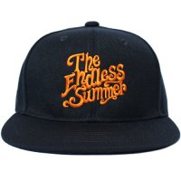 <img class='new_mark_img1' src='https://img.shop-pro.jp/img/new/icons14.gif' style='border:none;display:inline;margin:0px;padding:0px;width:auto;' />【TES/テス】TES THE ENDLESS SUMMER BASEBALL CAP NAVY スナップバックキャップ エンドレスサマー