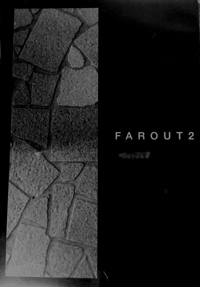 FAROUT2-DVD-