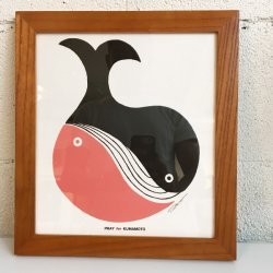 PRAY for KUMAMOTO - WHALE LOVE (3/10)<img class='new_mark_img2' src='//img.shop-pro.jp/img/new/icons47.gif' style='border:none;display:inline;margin:0px;padding:0px;width:auto;' />