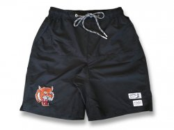 FD Adventure Swim Shorts BLACK<img class='new_mark_img2' src='//img.shop-pro.jp/img/new/icons47.gif' style='border:none;display:inline;margin:0px;padding:0px;width:auto;' />