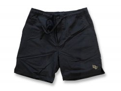 Supplex 2WAY SURF SHORTS
