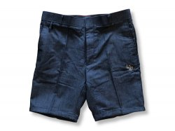 AFTER SURF SWEAT SHORTS - CHARCOAL<img class='new_mark_img2' src='//img.shop-pro.jp/img/new/icons47.gif' style='border:none;display:inline;margin:0px;padding:0px;width:auto;' />