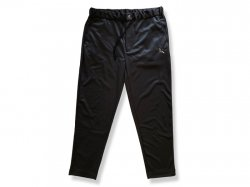SWALLOW JERSEY RELAX PANTS<img class='new_mark_img2' src='//img.shop-pro.jp/img/new/icons47.gif' style='border:none;display:inline;margin:0px;padding:0px;width:auto;' />