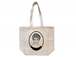 Cloveru Tote - MADDIE<img class='new_mark_img2' src='https://img.shop-pro.jp/img/new/icons47.gif' style='border:none;display:inline;margin:0px;padding:0px;width:auto;' />