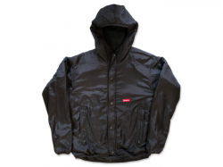 Polartec300 Reversible JKT<img class='new_mark_img2' src='https://img.shop-pro.jp/img/new/icons47.gif' style='border:none;display:inline;margin:0px;padding:0px;width:auto;' />