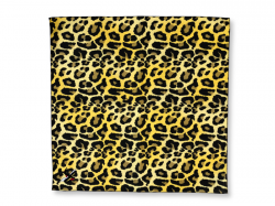 Sho Watanabe Limited Leopard Swallow Bandana.<img class='new_mark_img2' src='//img.shop-pro.jp/img/new/icons5.gif' style='border:none;display:inline;margin:0px;padding:0px;width:auto;' />
