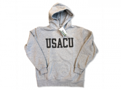 Cloveru Limited USACU Damage Hood.<img class='new_mark_img2' src='https://img.shop-pro.jp/img/new/icons47.gif' style='border:none;display:inline;margin:0px;padding:0px;width:auto;' />