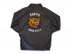 TOKYO SOUVENIR - Black<img class='new_mark_img2' src='https://img.shop-pro.jp/img/new/icons47.gif' style='border:none;display:inline;margin:0px;padding:0px;width:auto;' />