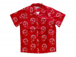 LEGEND UIS with Cloveru - Waikiki Red