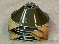 US ARMY BASE 1947s LAMP SHADE Dead stock<img class='new_mark_img2' src='https://img.shop-pro.jp/img/new/icons5.gif' style='border:none;display:inline;margin:0px;padding:0px;width:auto;' />