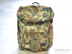 MIS / BACKPACK  C.CAMO<img class='new_mark_img2' src='https://img.shop-pro.jp/img/new/icons5.gif' style='border:none;display:inline;margin:0px;padding:0px;width:auto;' />