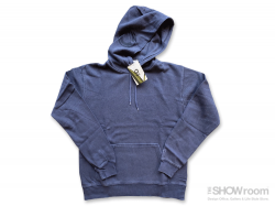 MUJI HOOD - Vintage Navy<img class='new_mark_img2' src='https://img.shop-pro.jp/img/new/icons47.gif' style='border:none;display:inline;margin:0px;padding:0px;width:auto;' />