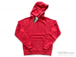 MUJI HOOD - Vintage Red<img class='new_mark_img2' src='https://img.shop-pro.jp/img/new/icons47.gif' style='border:none;display:inline;margin:0px;padding:0px;width:auto;' />