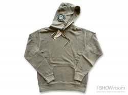 MUJI HOOD - Vintage Army<img class='new_mark_img2' src='https://img.shop-pro.jp/img/new/icons47.gif' style='border:none;display:inline;margin:0px;padding:0px;width:auto;' />