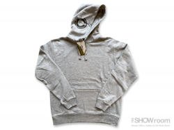 MUJI HOOD - Washed Gray<img class='new_mark_img2' src='https://img.shop-pro.jp/img/new/icons47.gif' style='border:none;display:inline;margin:0px;padding:0px;width:auto;' />